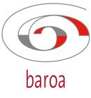 BAROA Logo